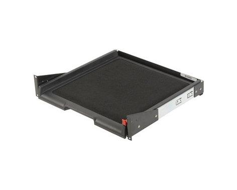 SKB Cases 1SKB-VS-1 1SKB-VS1 Pull-Out Shelf 1SKB-VS-1