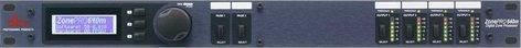 DBX ZonePro 640m 6x4 Digital Zone Processor ZONE-PRO-640M