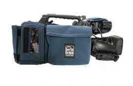 Porta-Brace CBA-PMW350  Case, Body Armor, for the Sony PMW-350 CBA-PMW350