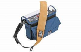 Porta-Brace C-KP1  Case, AJA Ki Pro Recorder  C-KP1