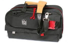 Porta-Brace CTC-3B Traveler Cam.Case GYDV500,Blck CTC3B