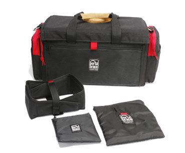 Porta-Brace DVO-1R Case, DV Organizer DVO-1R