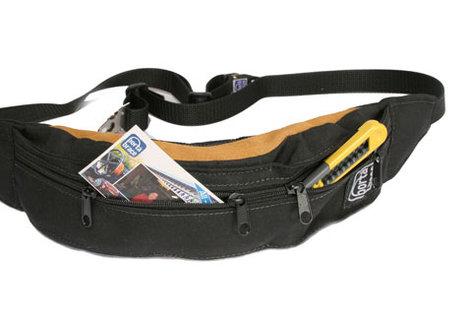 Porta-Brace HB-40SSCAM-C  Case Super Shoulder Strap  HB-40SSCAM-C