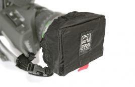 Porta-Brace LC-35X5 Lens Cap Covers, Small-Set of 3 LC35X5
