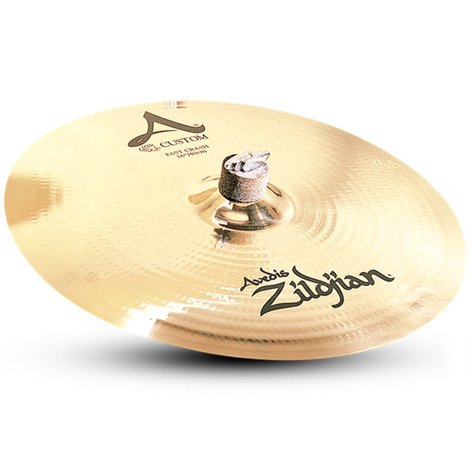 "Zildjian A20532 16"" A Custom Fast Crash A20532"
