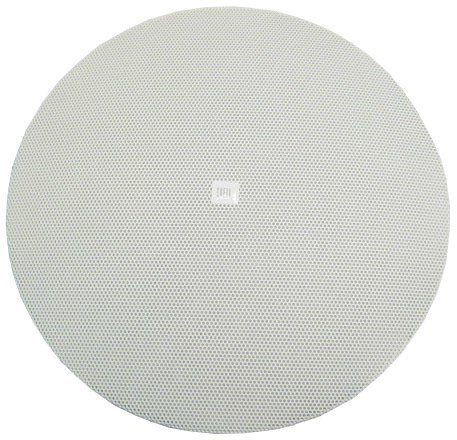 JBL 389-00029-01 JBL Control Speakers Grille 389-00029-01