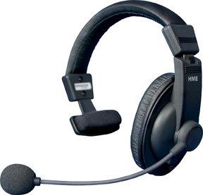 HM Electronics DX121-CZ11462 DX121 System w/ HS15 Headset DX121-CZ11462