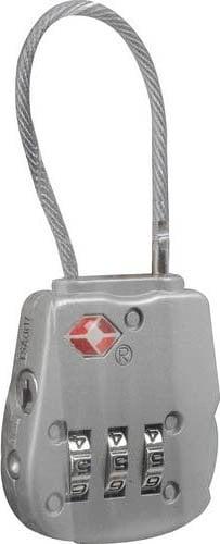 Pelican Cases 1506TSA TSA Lock (Fits All Pelican Cases) 1506TSA