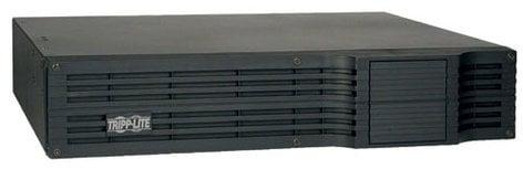 Tripp Lite BP36V15-2U  2U External Battery Pack 36VDC BP36V15-2U