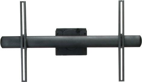 Premier Mounts RTM-L  Universal Dual Tube Flatscreen TV Mount (Black) RTM-L