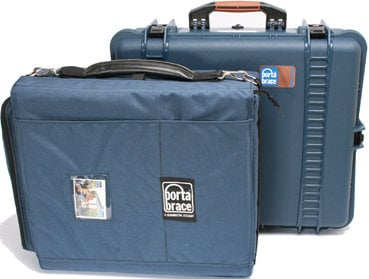 Porta-Brace PB2600IC  Superlite Hard Case with Interior Case PB2600IC