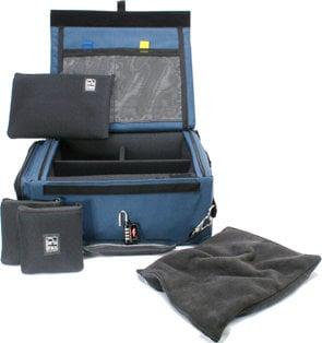 Porta-Brace PB2600ICO  Superlite Case (INTERIOR ONLY) PB2600ICO