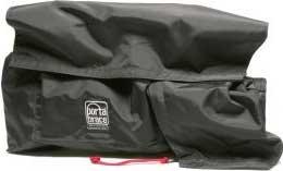 Porta-Brace QRS-HVRHD1  Quick Slick Rain Slicker  QRS-HVRHD1