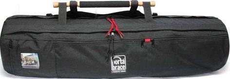 "Porta-Brace TSB-41B 41"" Black Tripod Shellpack TSB-41B"