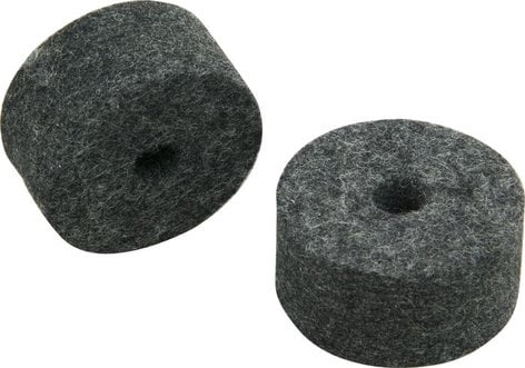 Yamaha PFW-40A Cymbal Stand Felts (2 Pack) PFW-40A