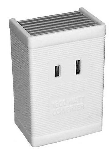 Philmore 48-516  1600W Stepdown Voltage Converter 48-516