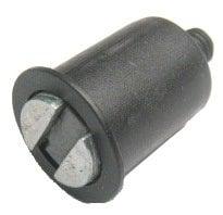 Yamaha AIMANT1 Nexo Speaker Grid Magnet AIMANT1
