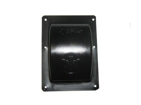 Yamaha AAY02200 Yamaha Metal Speaker Handle AAY02200