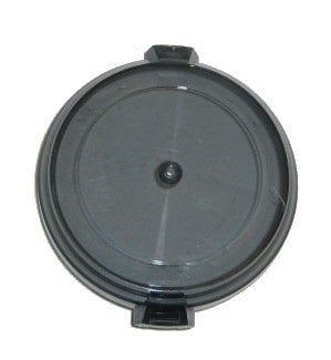 Electro-Voice 74248 EV Speaker Terminal Cover 74248