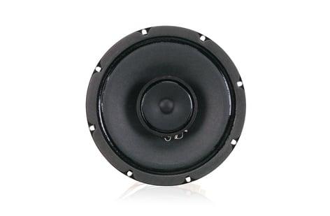 Atlas Sound GD87 Ceiling Speaker GD87