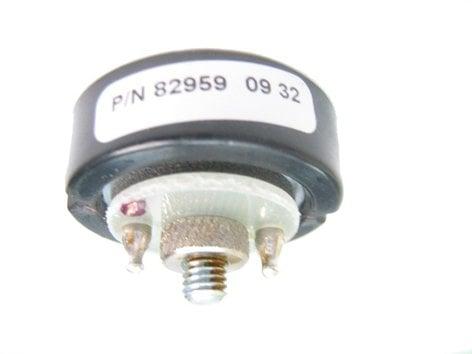 Telex 82959 Telex Mic Element 82959