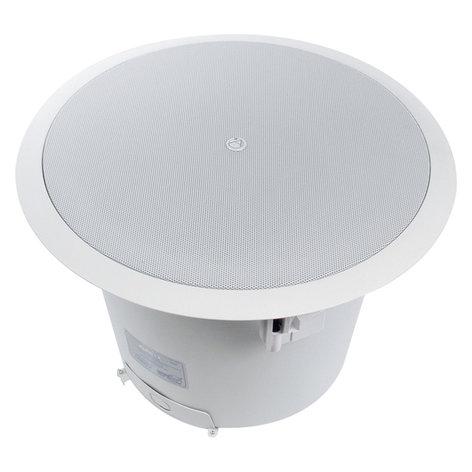 """Atlas Sound FAP82T 8"""" 60 Watt Ceiling Speaker FAP82T"""