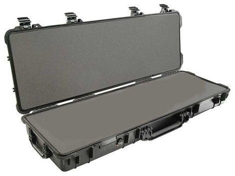 Pelican Cases PC1720 Long Case PC1720