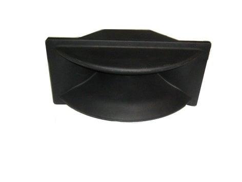 Bag End E-501 Bag End Speaker Horn Lens E-501