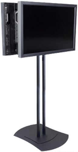 "Peerless FPZ670  Flat Panel Display Stand (for 50""-71"" Plasma & LCD Screens) FPZ670"