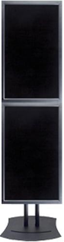 "Peerless FPZ670  Flat Panel Display Stand (for 50""-71"" Plasma & LCD Screens) FPZ670"