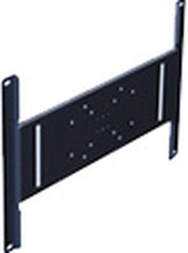 Peerless PLP-V8X4  Large Flat Panel Screen Adapter Plate (for VESA 800x400 Mounting Pattern) PLP-V8X4