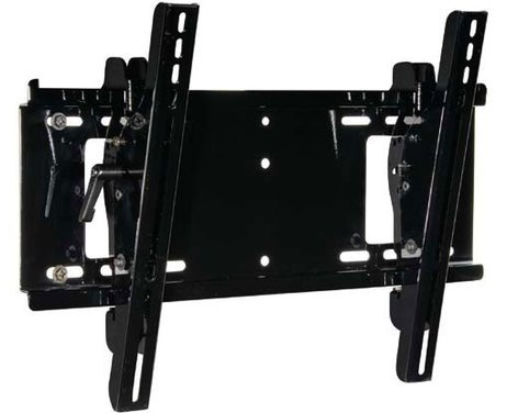 "Peerless PT640 Universal Tilt Wall Mount for 32""  to 40"" Displays PT640"