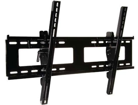 "Peerless PT650  Universal Tilting Wall Mount (for 32""-50"" Flat Screen TVs) PT650"
