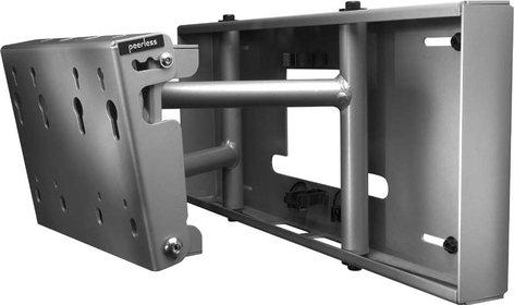 "Peerless SP850-UNL  Universal SmartMount® Pull-Out Swivel Wall Mount (for 32""-58"" Flat Screens, 150 lb Capacity) SP850-UNL"