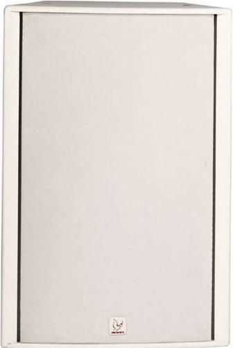 """Peavey SSE15-WHITE 15"""" 2-Way Full-Range Speaker in White SSE15-WHITE"""