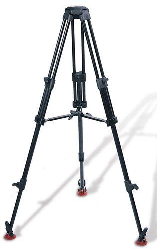 Sachtler ENG75/2D  Tripod 75mm DA 2-fold  4188  ENG75/2D