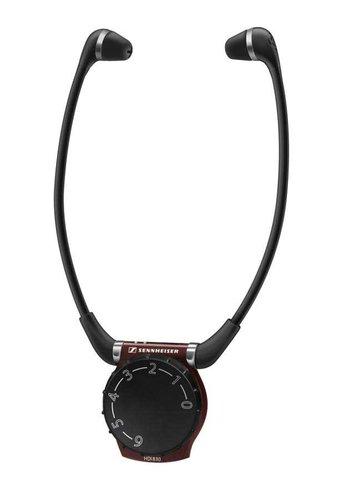 Sennheiser HDI830  Stethophone Receiver,2Ch  HDI830
