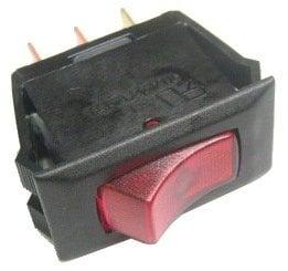 Leviton SWT-00122-0 Leviton/NSI Controller Power Switch SWT-00122-0