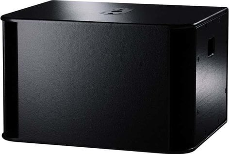 "Nexo LS600-SUB  High Power 15"" Subwoofer LS600-SUB"