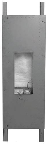 Tannoy 8000-4240 In-Wall Back Can with 60W/70V transformer for IW62TDC 8000-4240