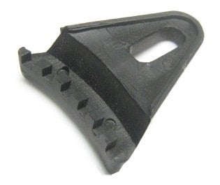 Miscellaneous 34-208 Grille Clamp 34-208
