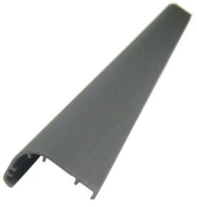 Allen & Heath AA5591 Arm Rest for GL2400-24 AA5591