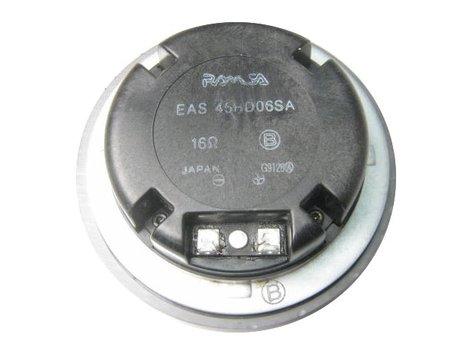 Panasonic EAS45HD06SA Panasonic/Ramsa Tweeter EAS45HD06SA