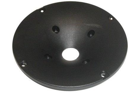 EAW 504002 EAW Speaker Wave Guide Plate 504002