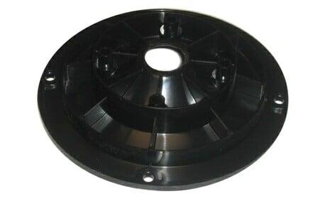 EAW-Eastern Acoustic Wrks 504002 EAW Speaker Wave Guide Plate 504002