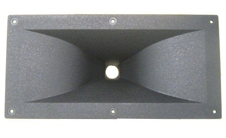 JBL 126-00011-00 Horn Lens for JBL Speakers 126-00011-00