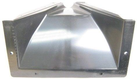 EAW-Eastern Acoustic Wrks 802086 EAW Horn Lens 802086