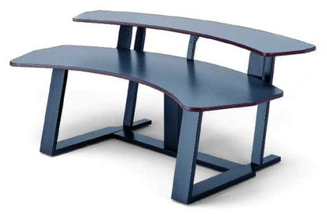 """Winsted E4606  Digital Desk & Riser, 94""""x30"""", E4606"""