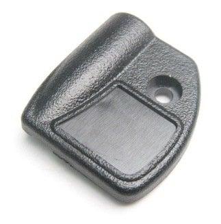 Shure 65B1951 Shure Headset Mic Back Case 65B1951