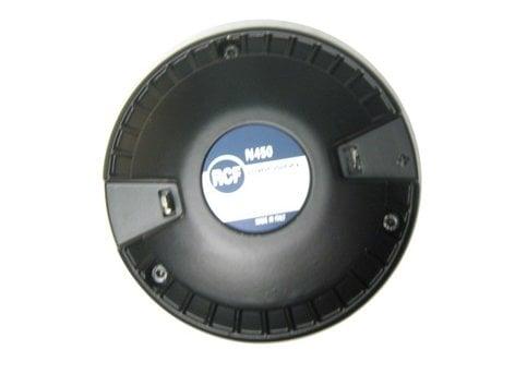 RCF N450 RCF HF Driver N450